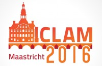 25th ICLAM Congress